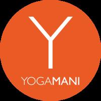 dein Yoga in Karlsruhe